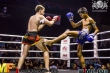 Pattaya Boxing World Marathon – 2014 - W.M.F. Pro
