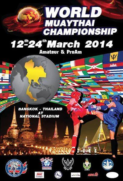 Amateur-and-Pro-Am-World-MuayThai-Championship-2016