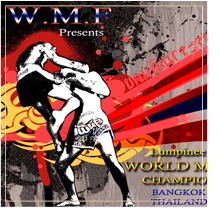 World-Muay-Championship-2015