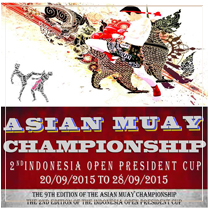 asian-muay-championship
